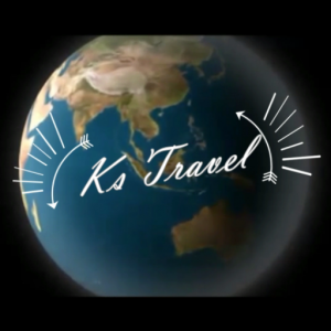 Ks Travel