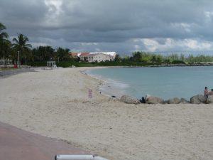 bahamas-122