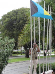 bahamas-14