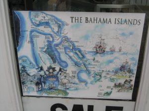bahamas-146