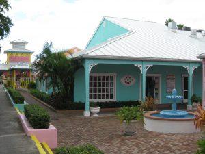 bahamas-69
