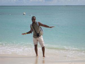 bahamas-85