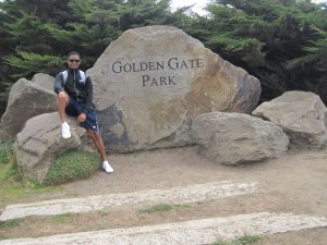 ocean-beach-golden-gate-park-29
