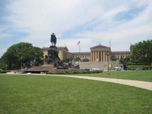 philadelphie-2011-20