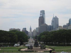 philadelphie-2011-23