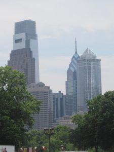 philadelphie-2011-26