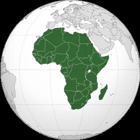 Permalien vers:Ks Travel – Afrique