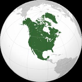 Permalien vers:Ks Travel – Amérique du nord