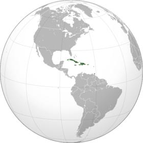 Permalien vers:Ks Travel – Caraïbes
