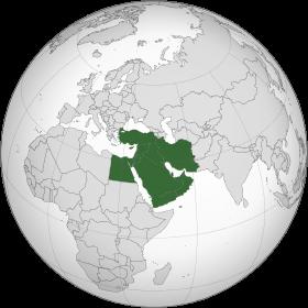 Permalien vers:Ks Travel – Moyent Orient