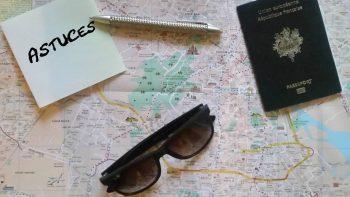 Permalien vers:Astuces voyage