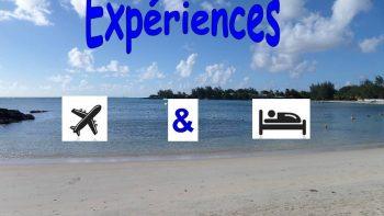Permalien vers:Expériences vols & hôtels