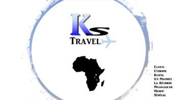 Permalien vers:Afrique