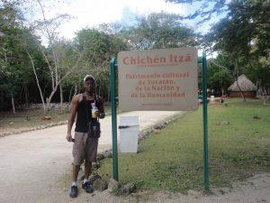 chichen-itza-22
