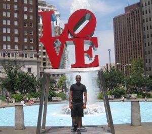philadelphie-2011-17
