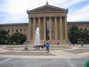 philadelphie-2011-24