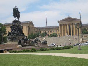 philadelphie-2011