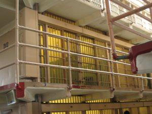 alcatraz-25