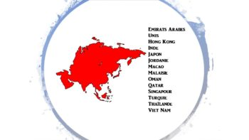 Permalien vers:Asie